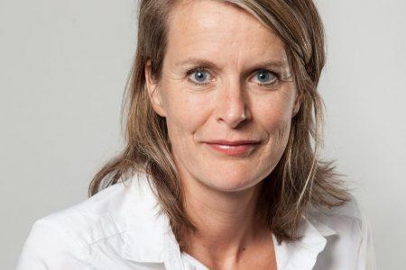Wendelien-van-Daal-oprichter-stapin.fit